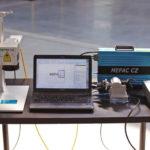 rezani-laserem-compact-mepac-smart