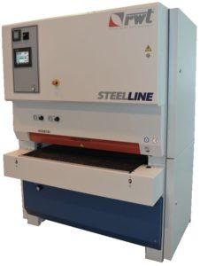 odjehlovaci-stroj-rwt-steel-line-serie-180