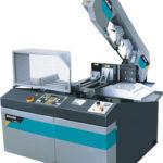 pegas-gonda-300x300-a-cnc-f-automat-1